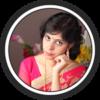 Ishita Chaudhuri