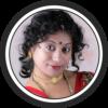 Jaba Chaudhuri