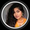Trisha Chaudhuri