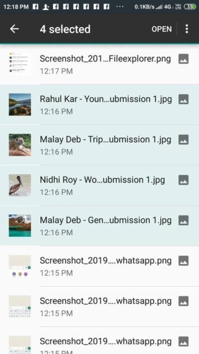 Screenshot_2019 07 16 12 18 04 739_com.android.documentsui Copy
