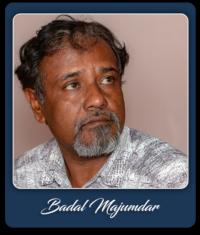 Badal Majumdar