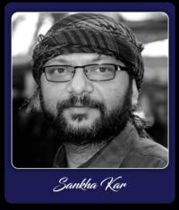 Sankha Kar