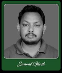Swarat Headshot 1