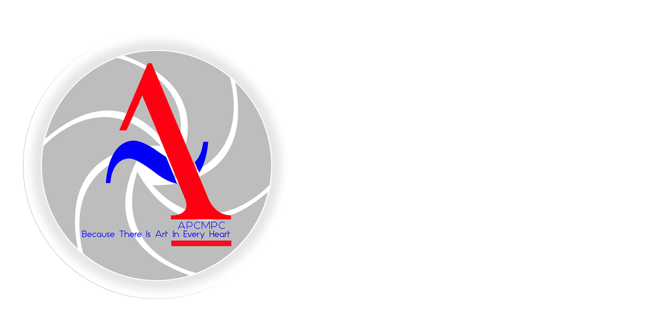 Apcmpc2021